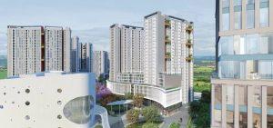 Brigade Varthur Road Apartments in Bangalore